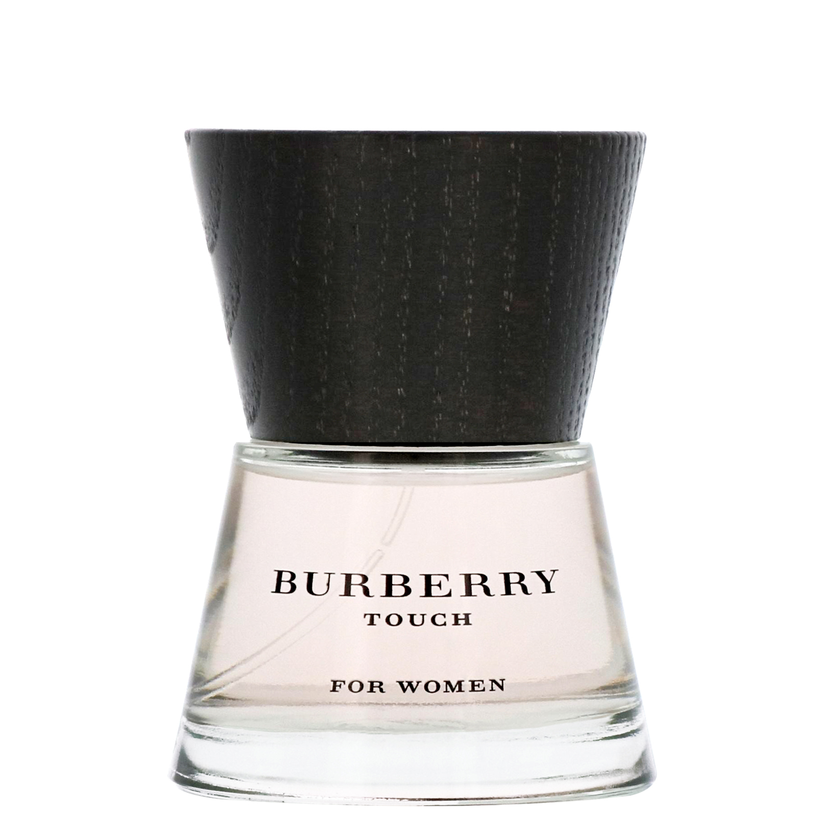 Burberry Touch For Women Eau de Parfum Spray 30ml