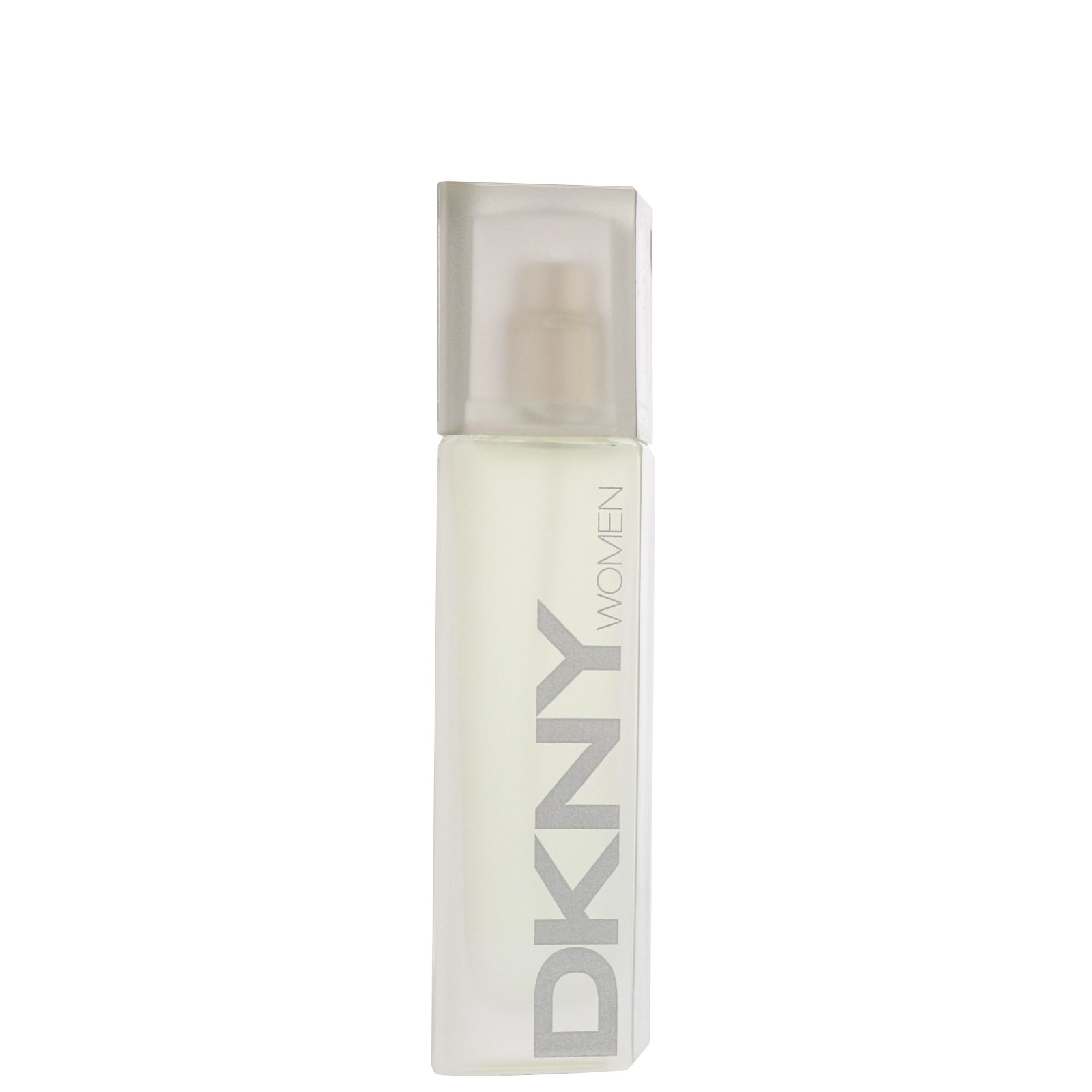 DKNY Women Energizing Eau de Parfum Spray 30ml