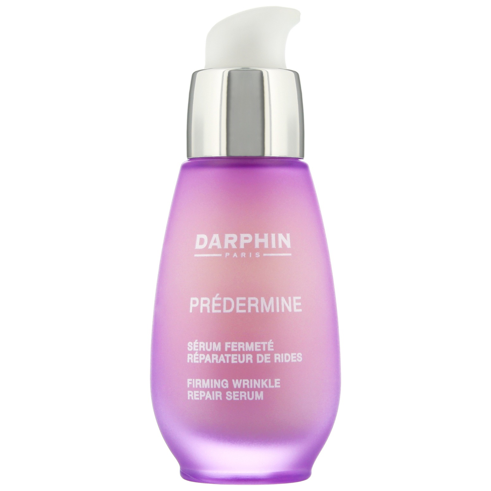 Darphin Serums Predermine Firming Wrinkle Repair Serum 30ml