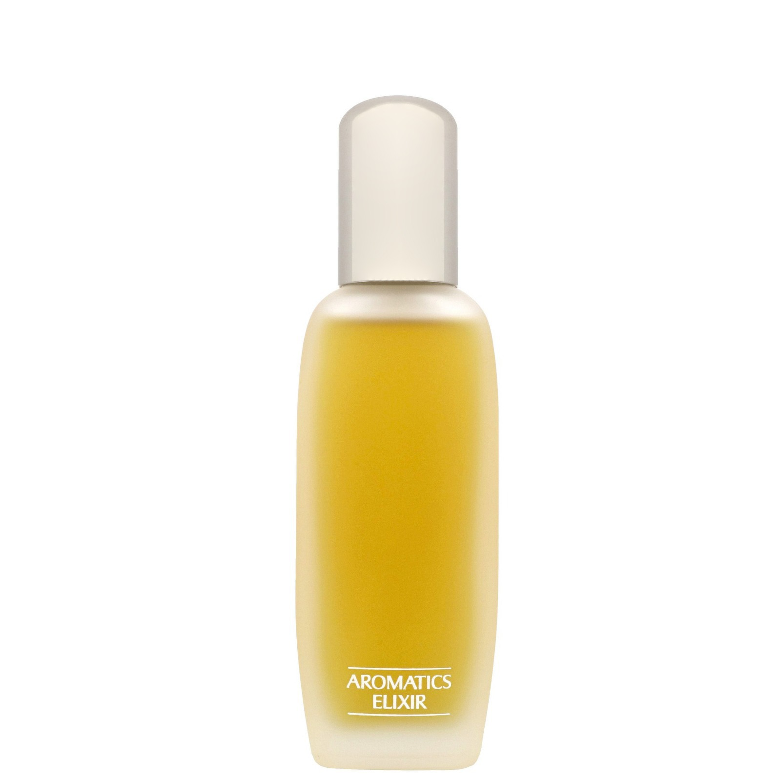 Clinique Aromatics Elixir Perfume Spray