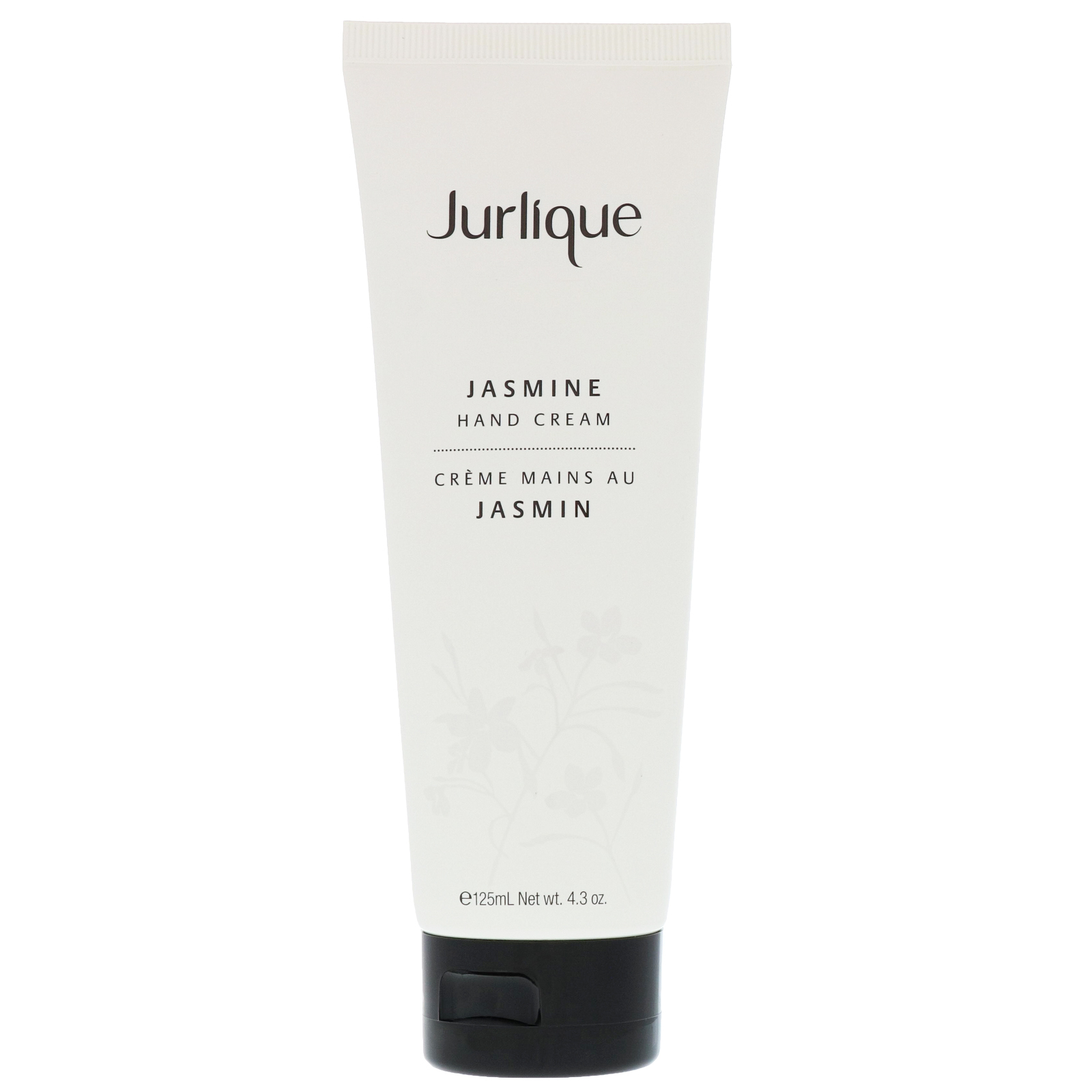 Jurlique Hands Jasmine Hand Cream 125ml