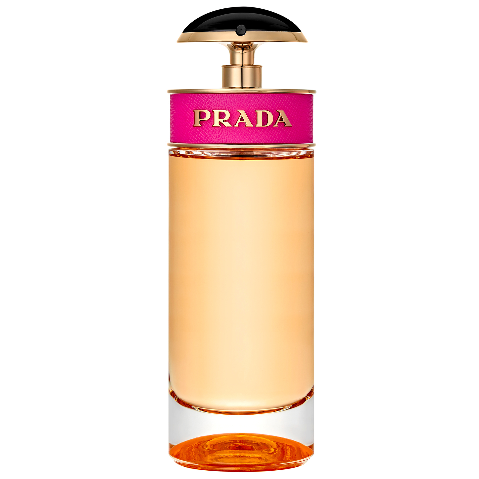 Prada Candy Eau de Parfum Spray 80ml