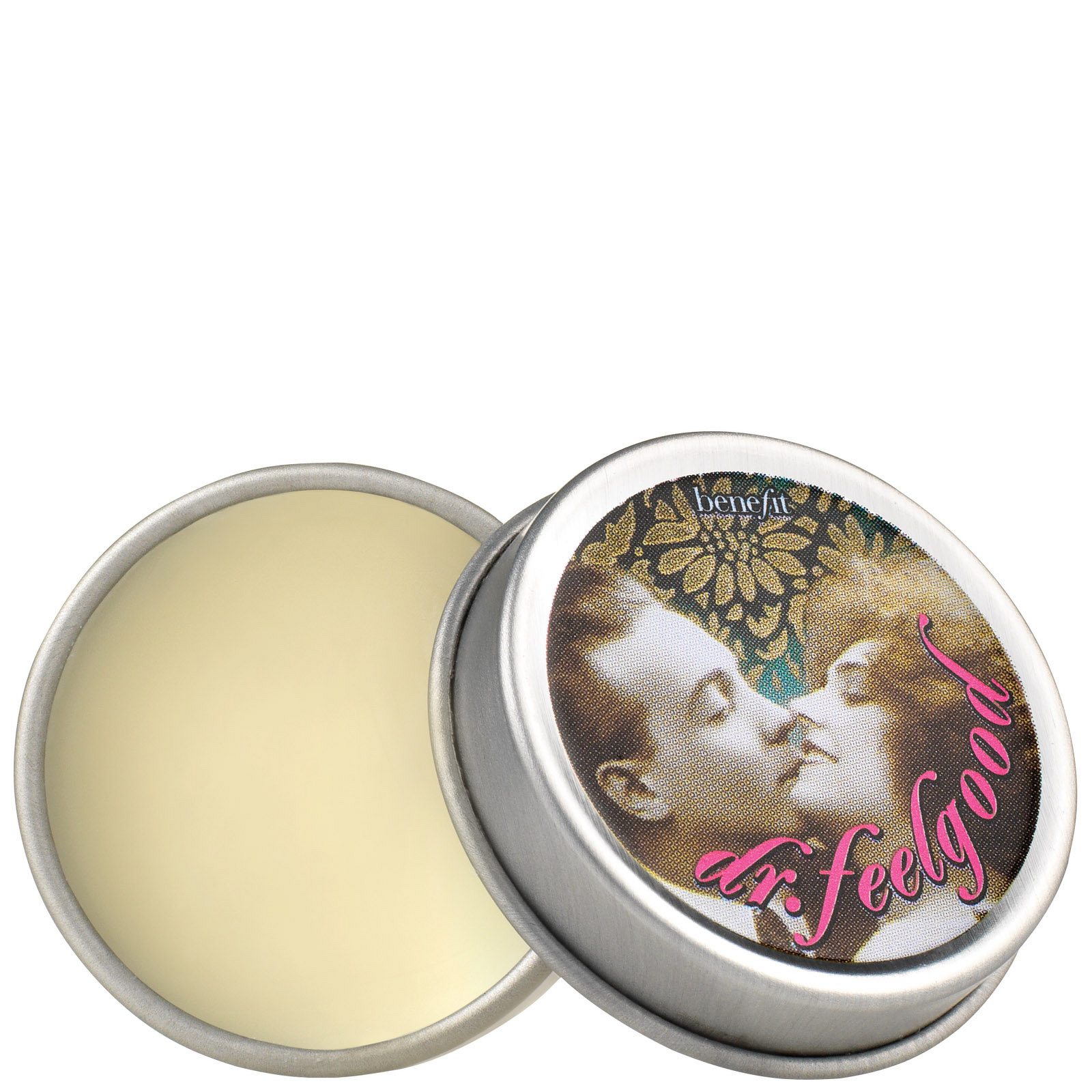 benefit Dr. Feelgood A Velvety Complexion Balm 24g