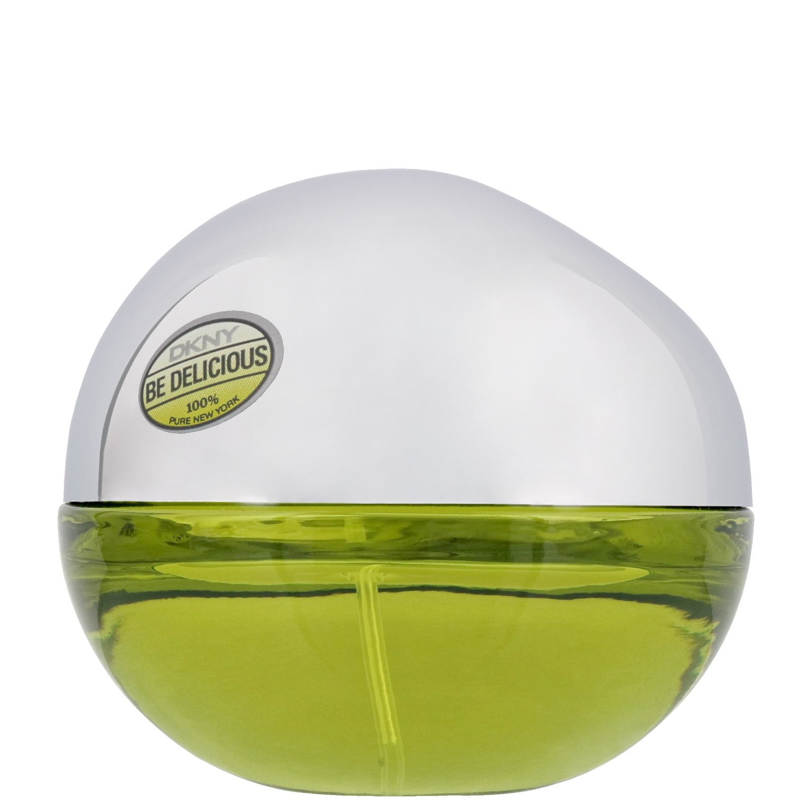 Be Delicious by DKNY Eau de Parfum For