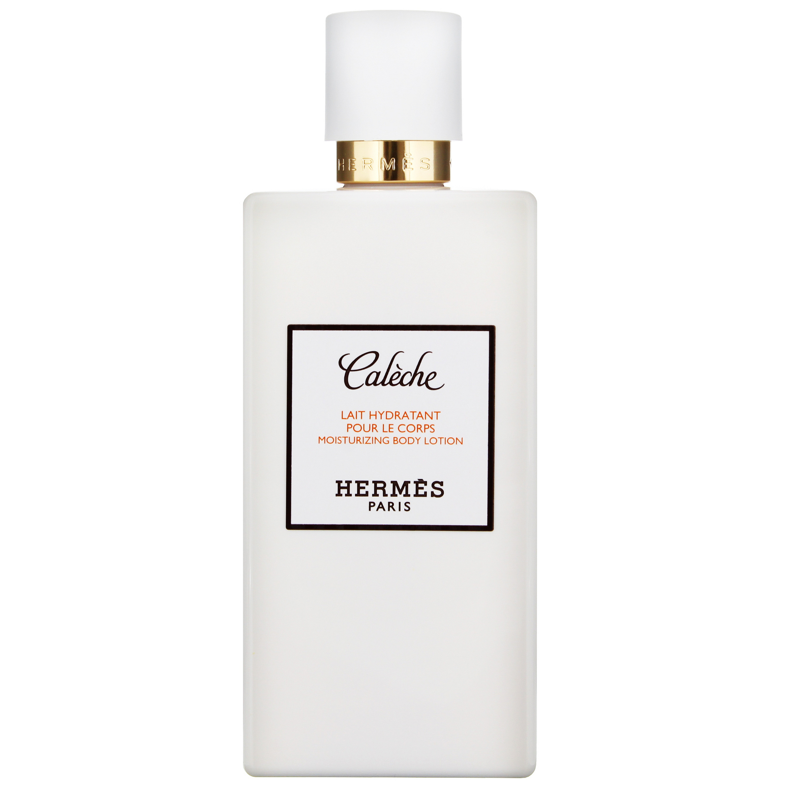 Hermes Caleche Body Lotion 200ml
