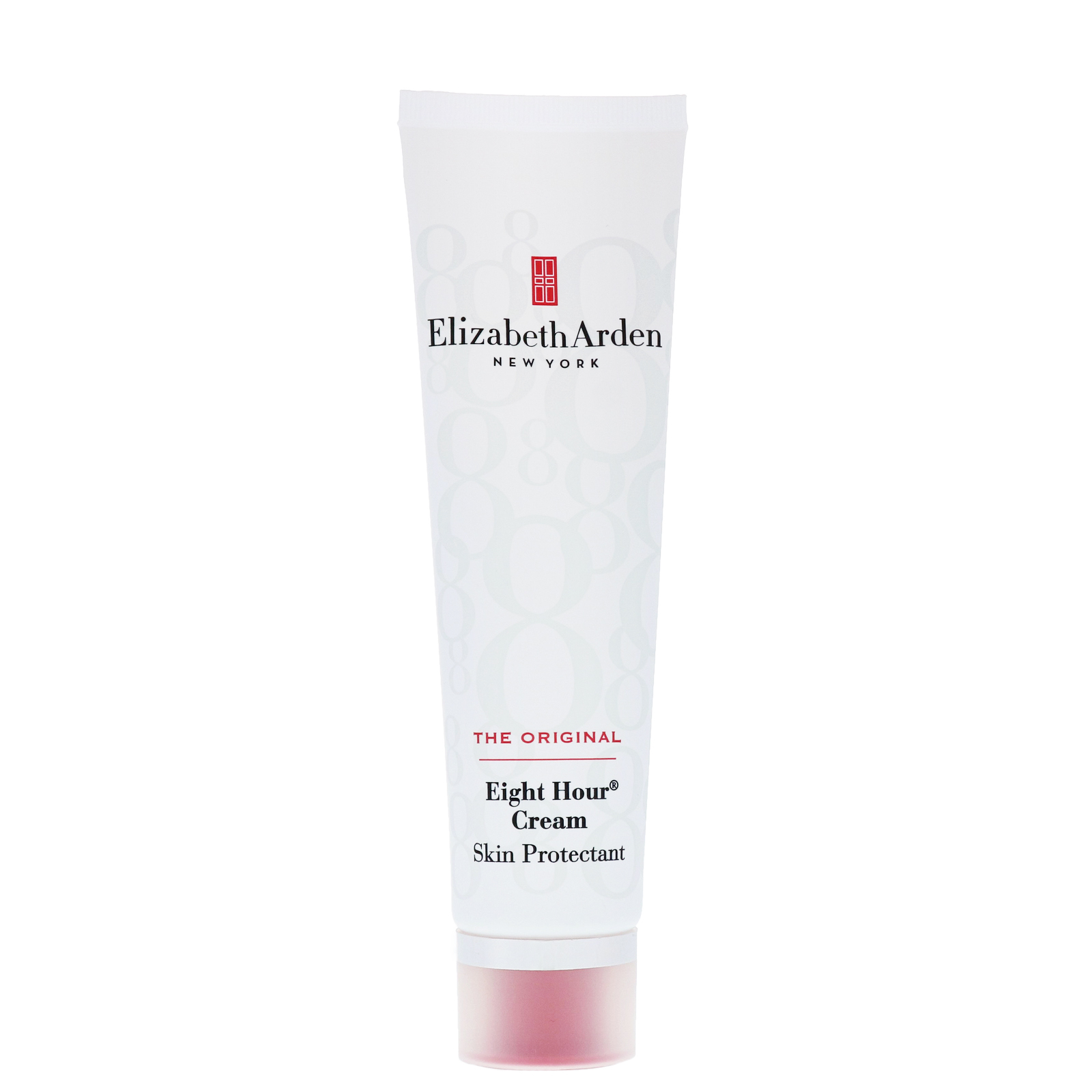Elizabeth Arden Moisturisers Eight Hour Skin Protectant Cream Limited Edition Packaging 50ml / 1.7 fl.oz.