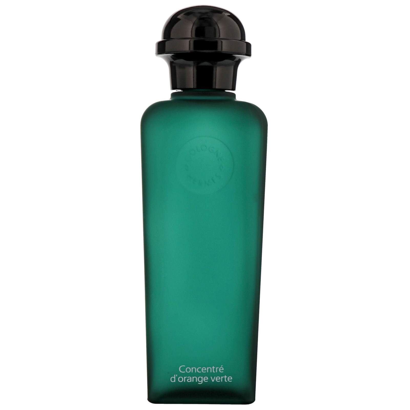 Hermes Concentre D'Orange Verte Eau de Toilette Spray 200ml