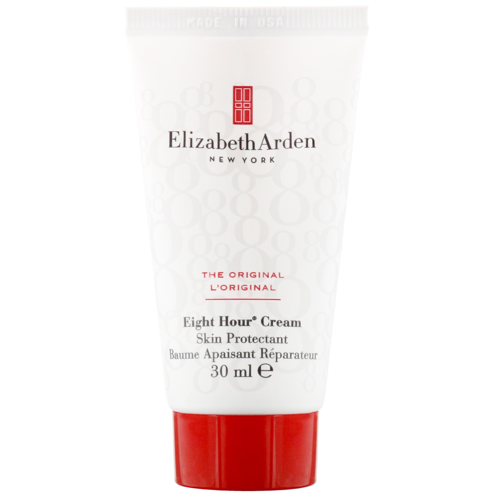 Elizabeth Arden Moisturisers Eight Hour Skin Protectant Cream 30ml / 1 fl.oz.