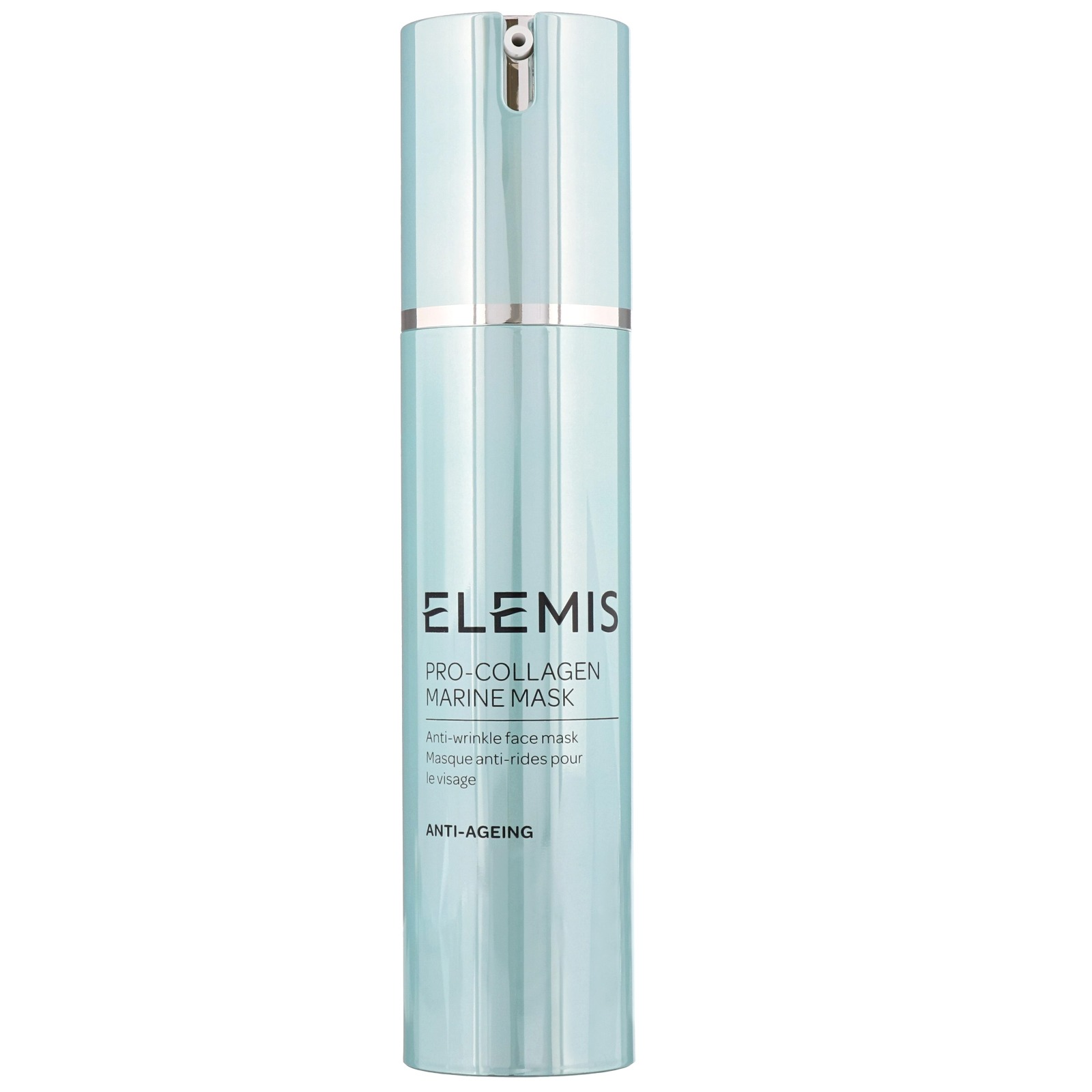 Elemis Anti-Ageing Pro-Collagen Marine Mask 50ml / 1.6 fl.oz.