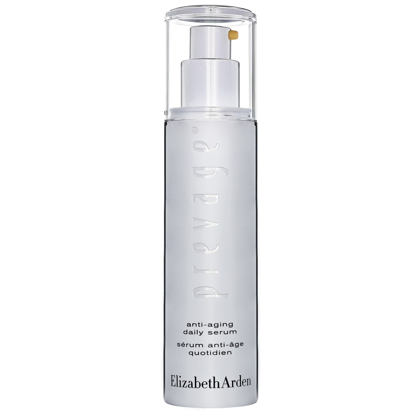 Elizabeth Arden Prevage Anti-Ageing Daily Serum 50ml / 1.7 fl.oz.