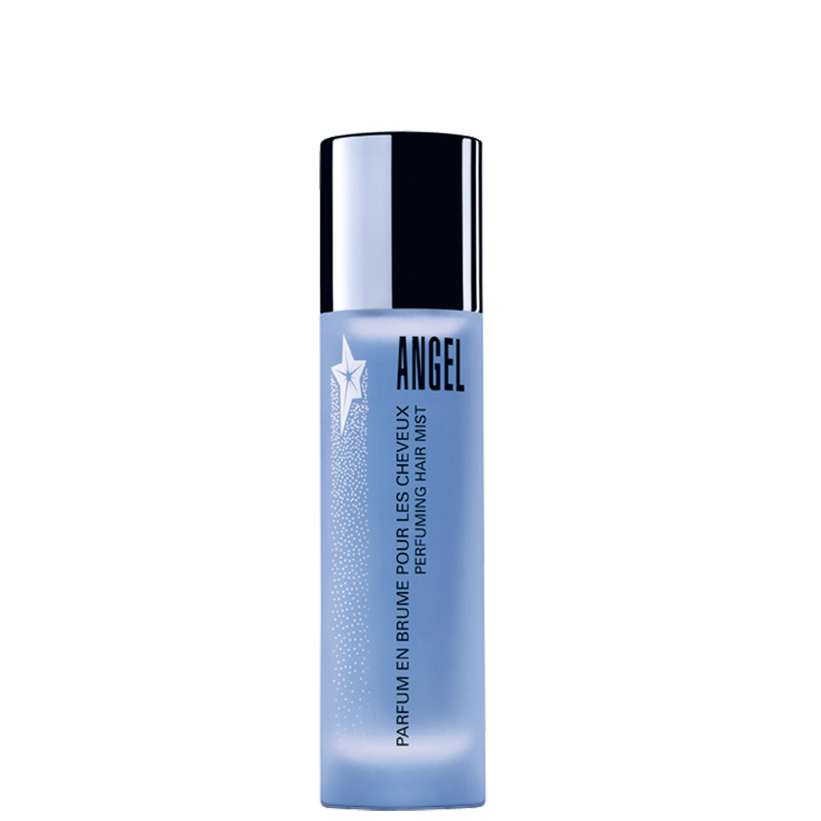 MUGLER Angel Perfuming Hair Mist Spray 30ml
