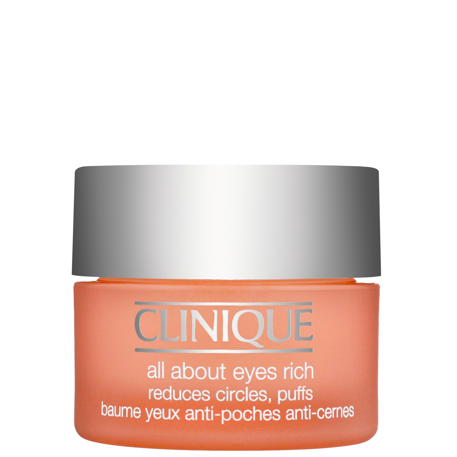 Clinique All About Eyes Rich-1