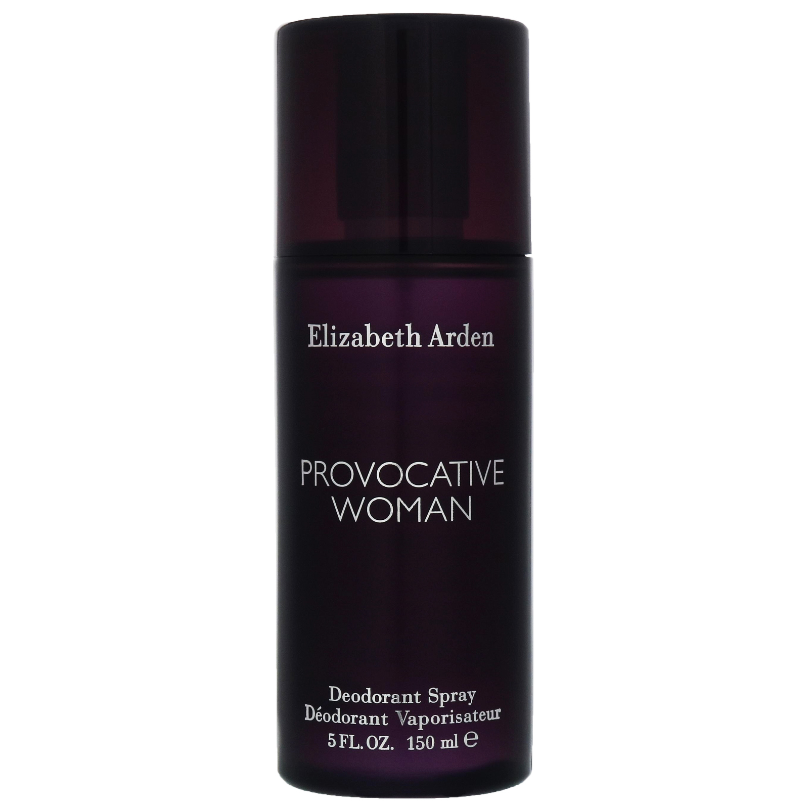 Elizabeth Arden Provocative Woman Deodorant Spray 150ml / 5 fl.oz.