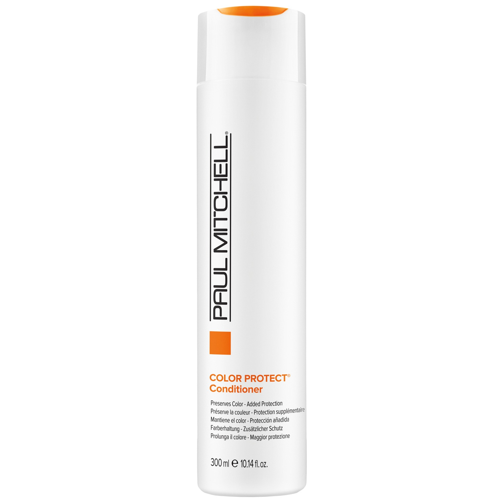 Paul Mitchell Colorcare Color Protect Conditioner 300ml