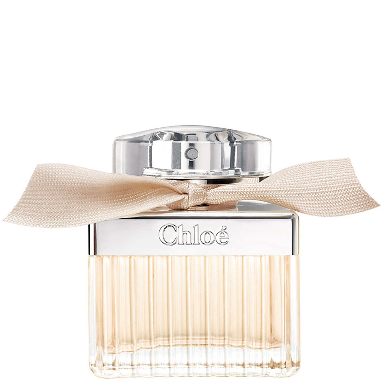 Chloé For Her Eau de Parfum Spray 50ml