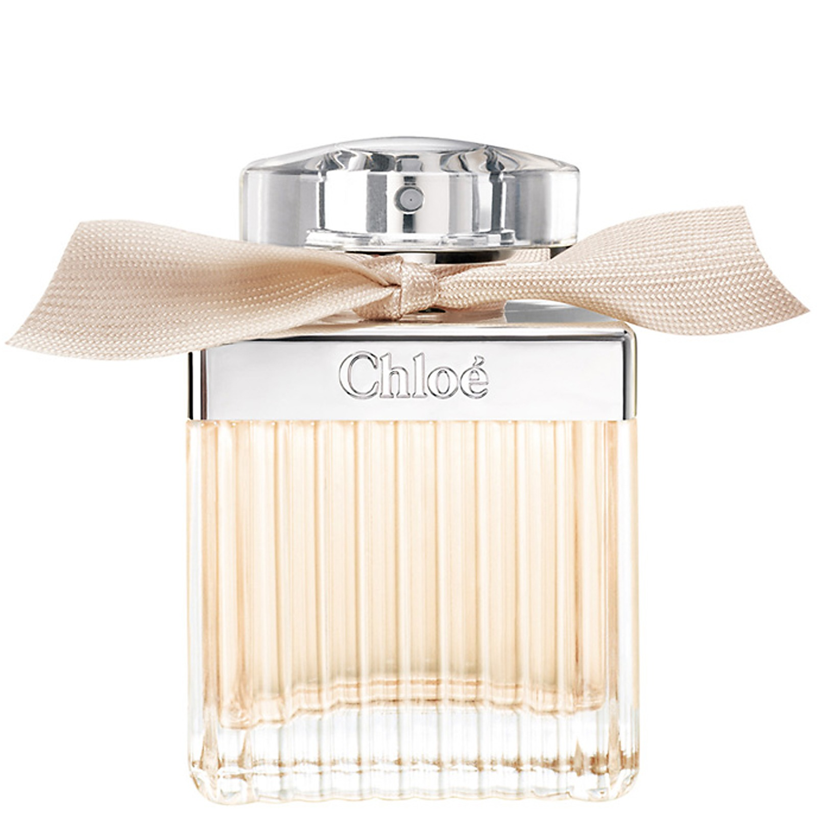 Chloé For Her Eau de Parfum Spray 75ml