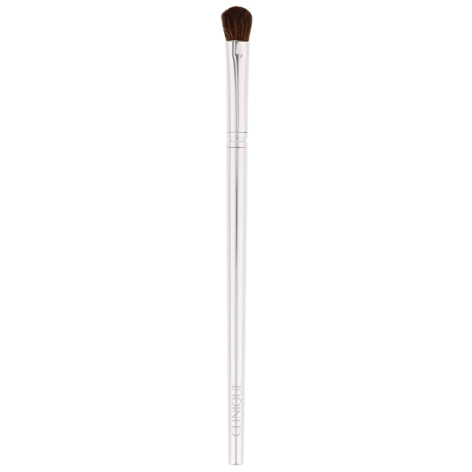 Clinique The Brush Collection Eye Shadow Brush