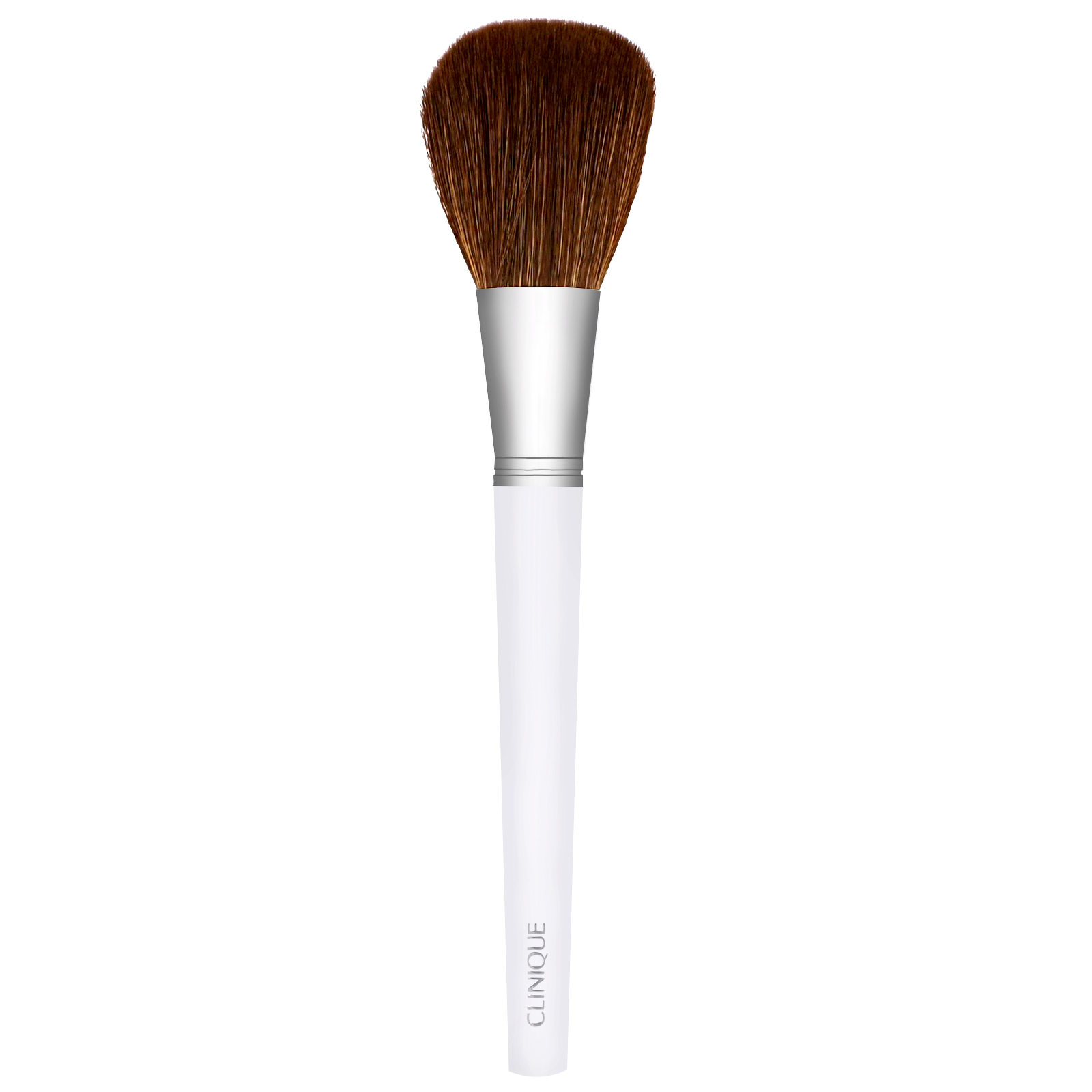 Clinique The Brush Collection Powder Brush
