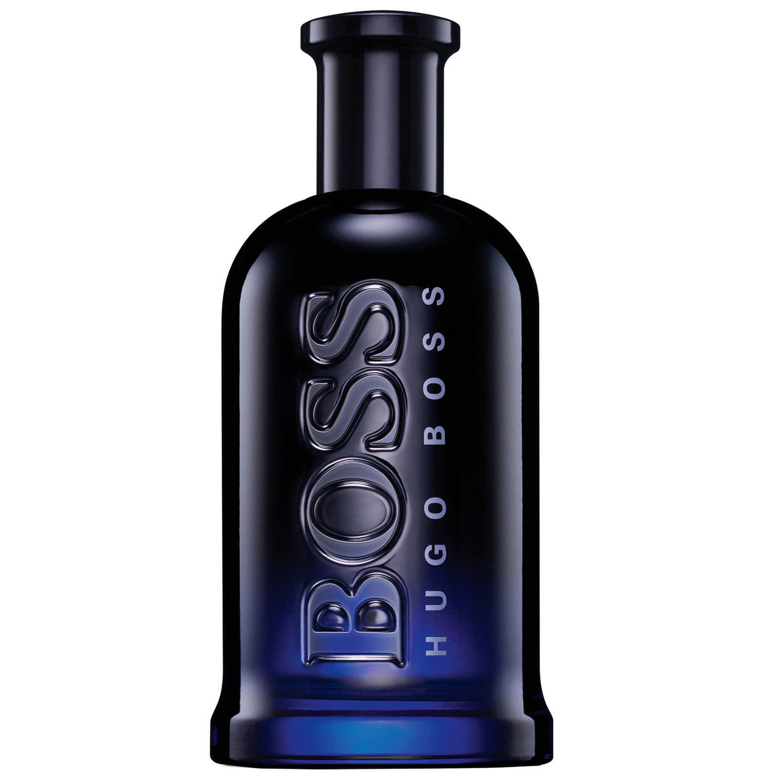 Hugo Boss Boss Bottled Night Eau de Toilette Spray 200ml