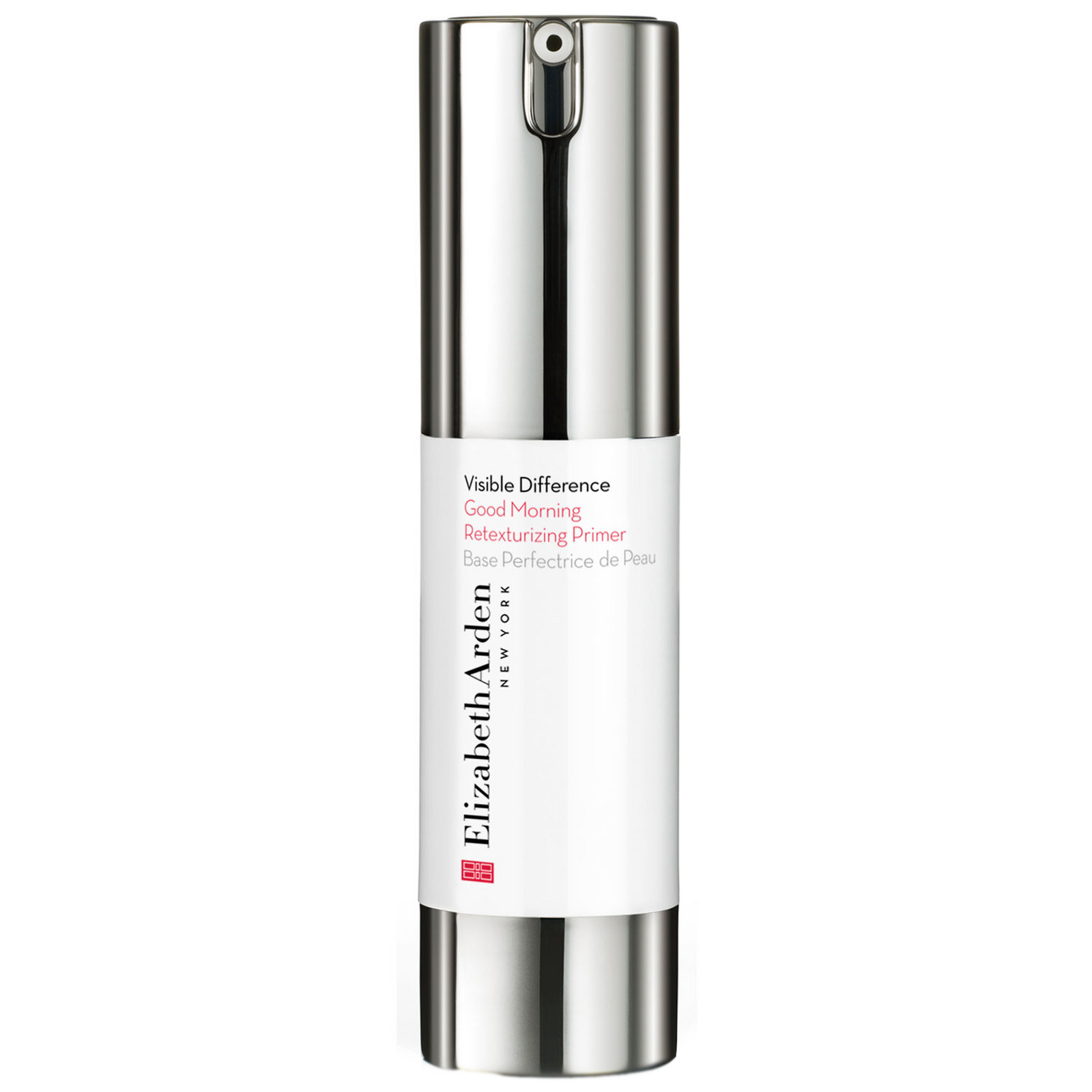 Elizabeth Arden Serums Visible Difference Good Morning Retexurizing Primer 15ml / 0.5 fl.oz.