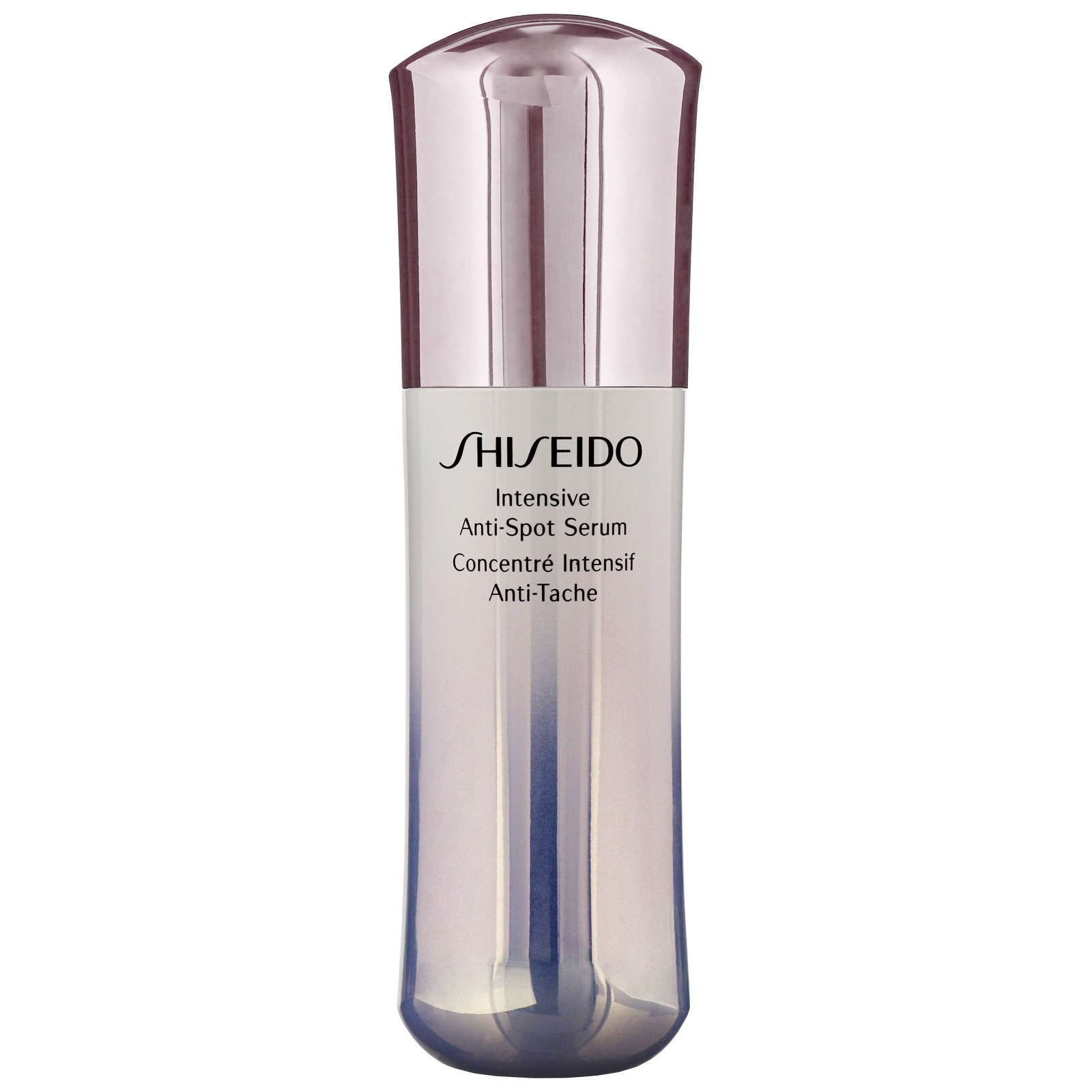 Shiseido Even Skin Tone Care Intensive Anti-Spot Serum 30ml / 1 fl.oz.