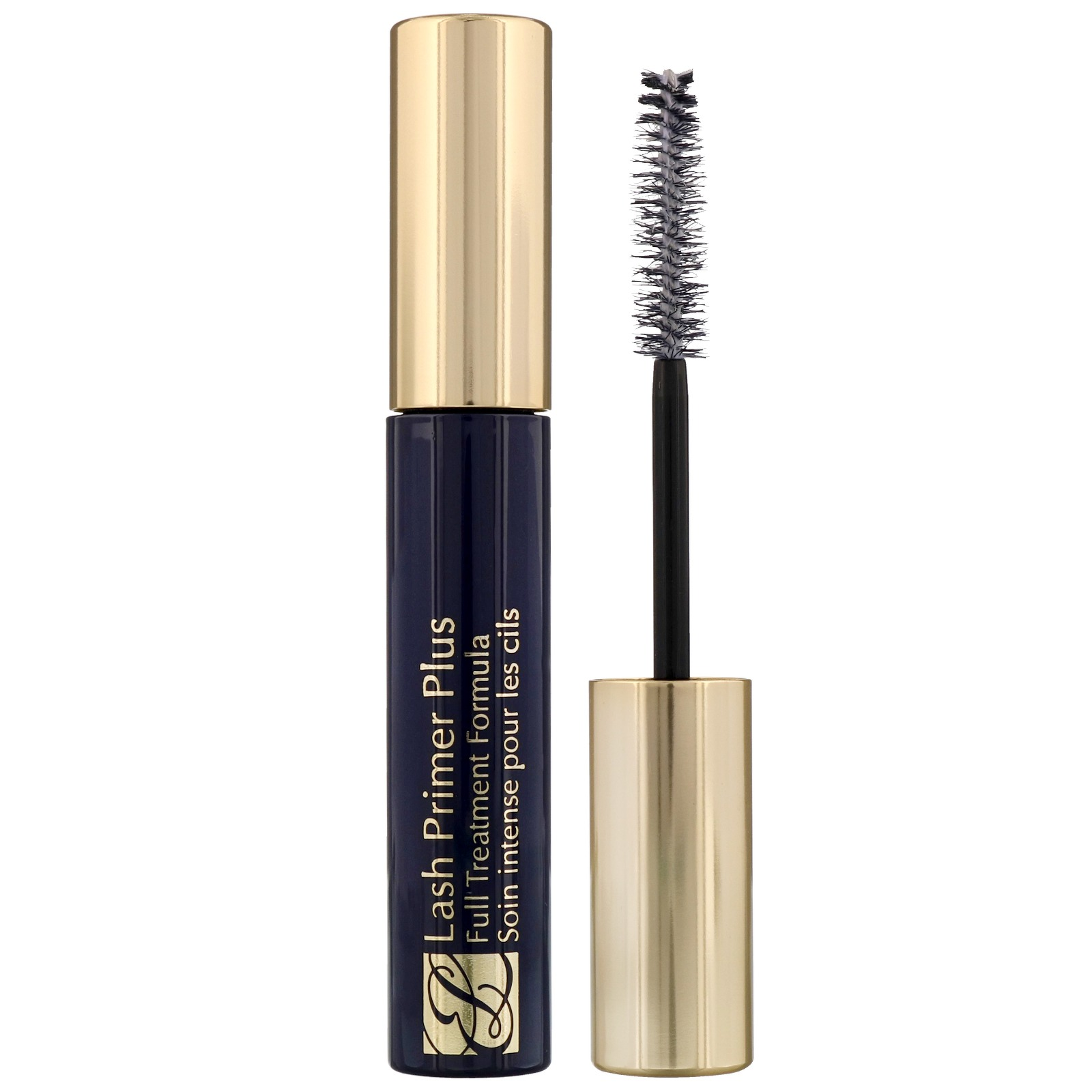 Estée Lauder Lash Primer Plus Full Treatment Formula 5ml