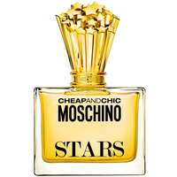 Click to view product details and reviews for Moschino Cheap And Chic Stars Eau De Parfum Spray 100ml.