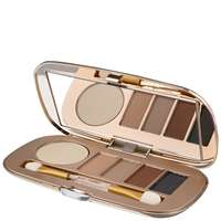 Click to view product details and reviews for Jane Iredale Eye Shadow Kit Daytime.