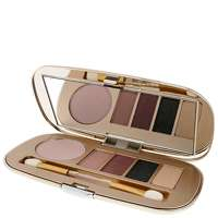 Jane Iredale Eye Shadow Kit Smoke Gets In Your Eyes 96g