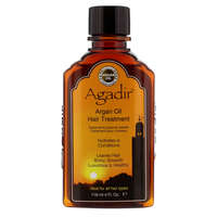 Agadir Argan Oil  Treatment Oil Hair Treatment 118ml