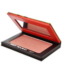 Click to view product details and reviews for Thebalm Cosmetics Cheeks Hot Mama Shadow Blush.
