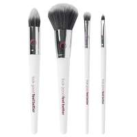 Click to view product details and reviews for Look Good Feel Better Sets Anti Bacterial Brush Set.