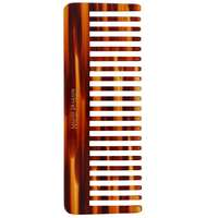 Click to view product details and reviews for Mason Pearson Comb Rake Comb C7.