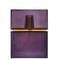 Click to view product details and reviews for Elizabeth And James Nirvana Amethyst Eau De Parfum Spray 30ml.