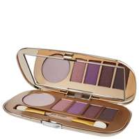 Jane Iredale Eye Shadow Kit Purple Rain