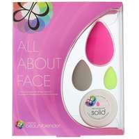 beautyblender Kits All About Face Collection