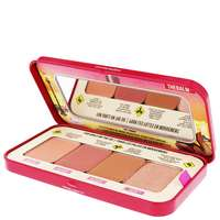 Click to view product details and reviews for Thebalm Cosmetics Cheeks Autobalm Grl Pwdr.