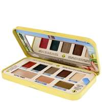 Click to view product details and reviews for Thebalm Cosmetics Eyes Autobalm Pic Perf.