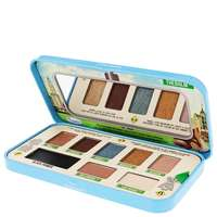 Click to view product details and reviews for Thebalm Cosmetics Eyes Autobalm Day 2 Nite.