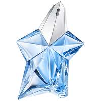 Click to view product details and reviews for Mugler Angel Star Eau De Parfum Refillable Spray 100ml.