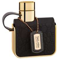 Click to view product details and reviews for Armaf Tag Him Prestige Edition Eau De Toilette Spray 100ml.