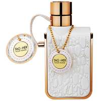 Click to view product details and reviews for Armaf Tag Her Eau De Parfum Spray 100ml.