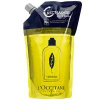L'Occitane Verbena Shower Gel Eco Refill 500ml