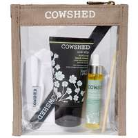 Cowshed Hand Care Cow Pat Manicure Kit