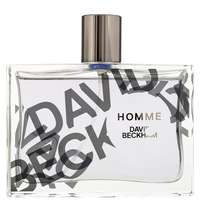 Click to view product details and reviews for David Beckham Homme Eau De Toilette Spray 75ml.