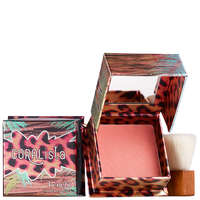 benefit Face CORALista Face Powder 8g
