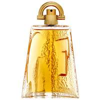 Click to view product details and reviews for Givenchy Pi Eau De Toilette Spray 100ml.