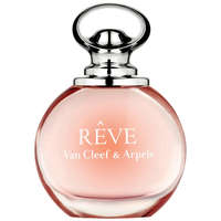 Click to view product details and reviews for Van Cleef And Arpels Reve Eau De Parfum Spray 100ml.