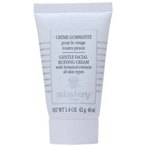 Sisley Exfoliants Gentle Facial Buffing Cream 40ml