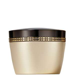 Elizabeth Arden Night Treatments Ceramide Premiere Intense Moisture and Renewal Overnight Regeneration Cream 50ml / 1.7 fl.oz.